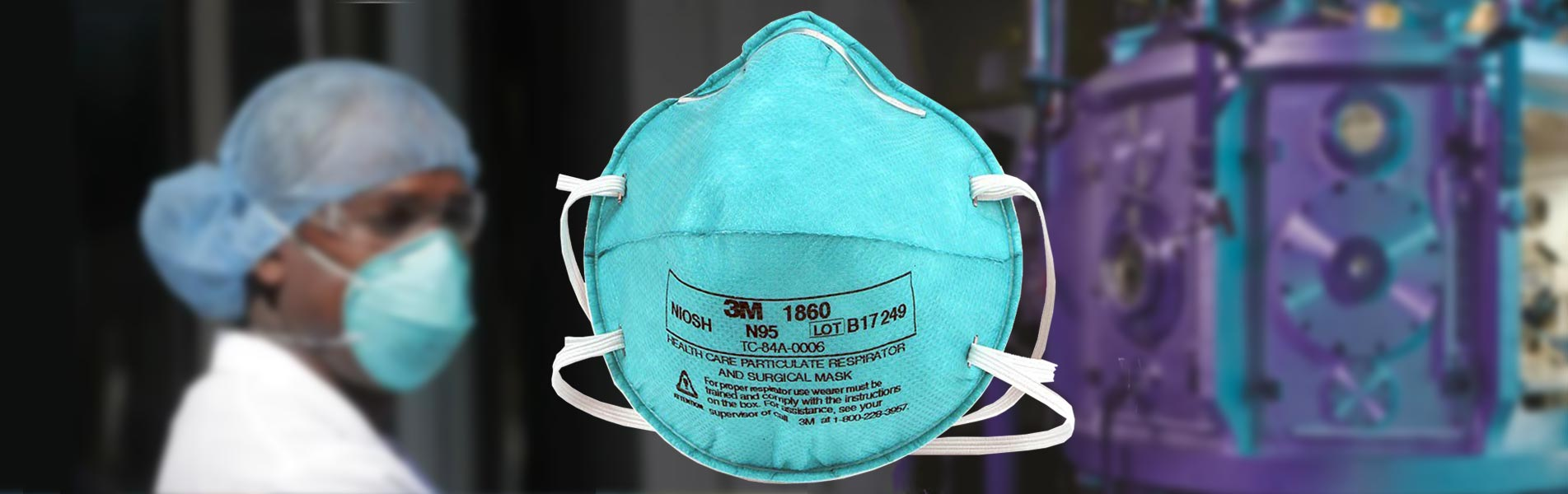 buy 3m n95 masks