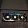 GeForce RTX 3070 for Mining