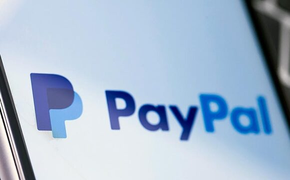 PayPal will allow customers to withdraw cryptocurrency to third-party wallets